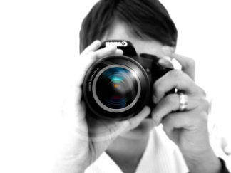 Foto Ausdruck 10 € pro Bild
