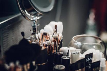 Makeup, 50 € pro Person