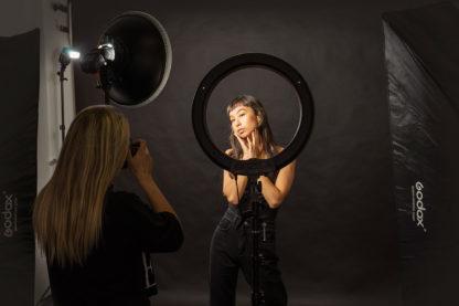 Fotoshooting Einzeln